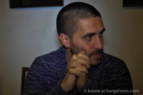 images from barga -3782