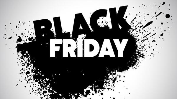 Black Friday 2014-1