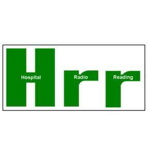 hrr logo for audioboo