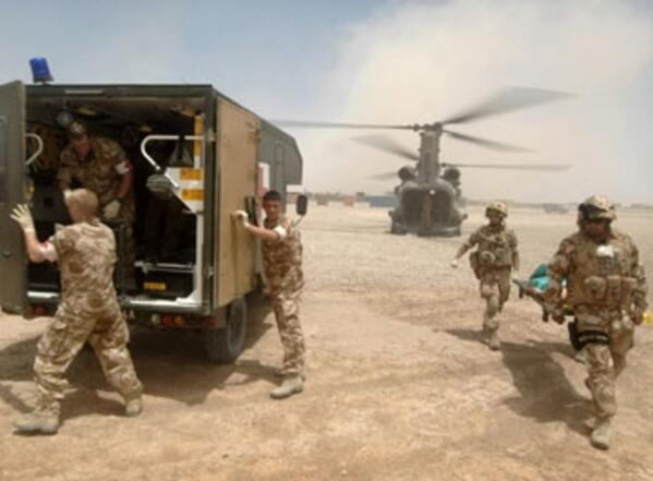 image-1-for-kings-heath-202-field-hospital-in-afghanistan-gallery-429871053