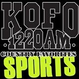 kofo sports logo new - Copy