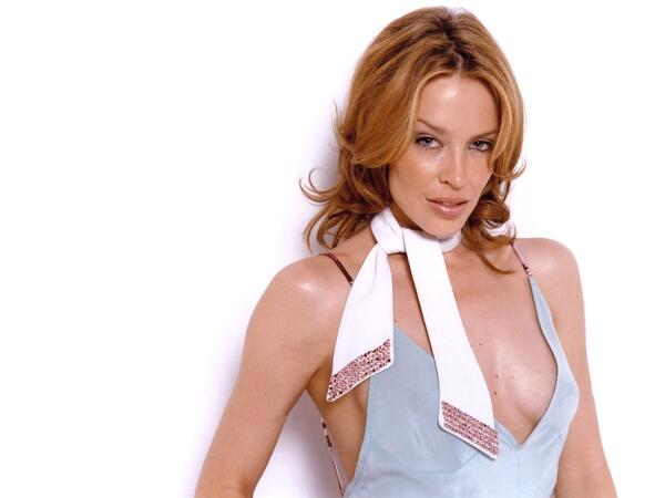 kylie-minogue-wallpaper-for-desktop