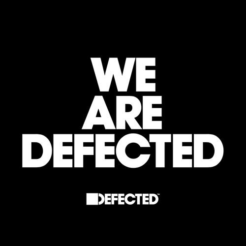 defected-EpZcOheaI8TlaTF5ZwVm
