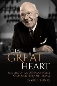 That-Great-Heart-cover-200x300