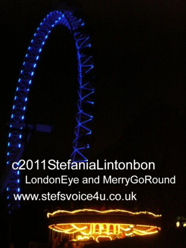 LondonEye-Merrygoround-c2011-websiteURL
