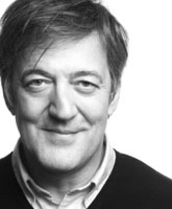 stephen-fry