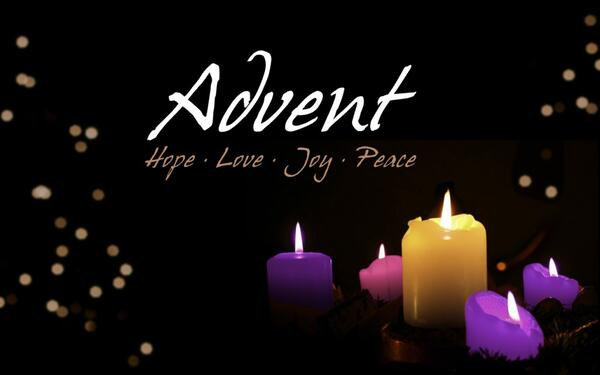 Advent-Candles-1024x640
