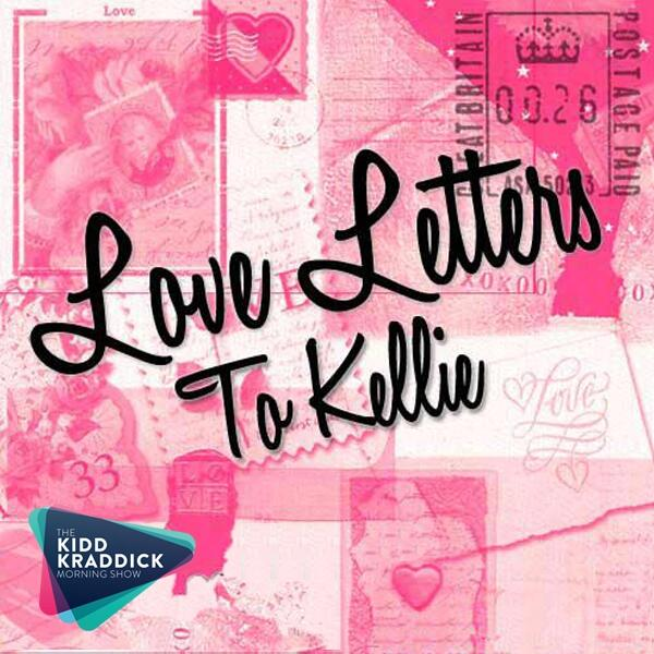 Audioboo Template-love-letters