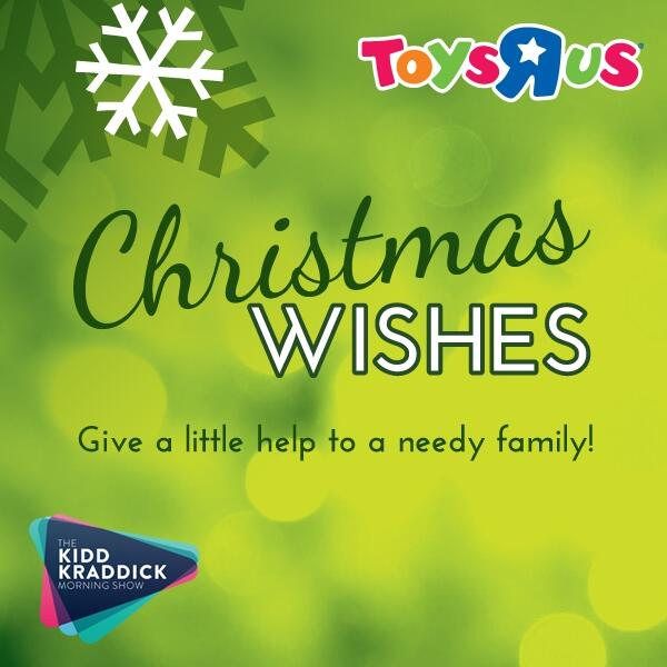 Audioboo Template-christmas-wishes