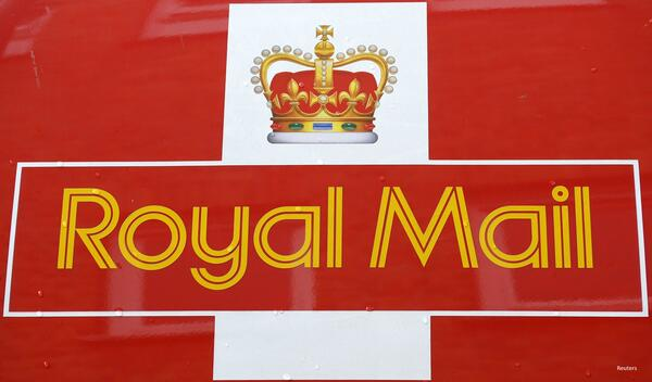 ROYAM MAIL REUTERS cropped