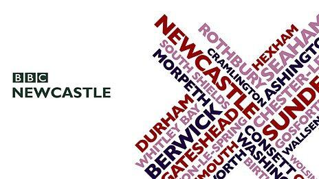 bbc-newcastle