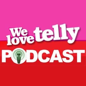 We Love Telly