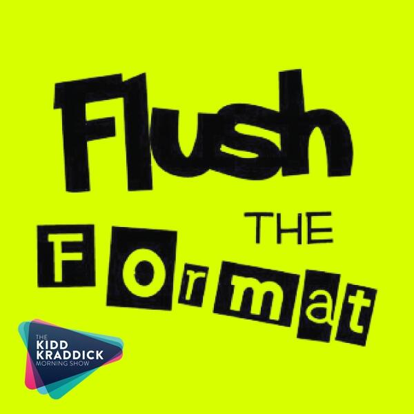 Audioboo Template-flush-the-format