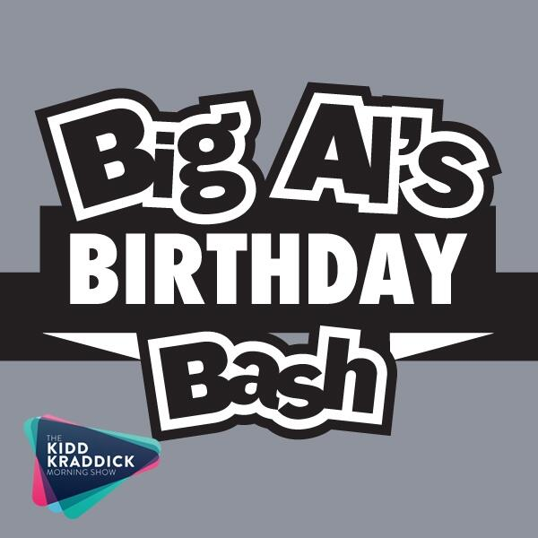 Audioboo Template-big-als-birthday-bash