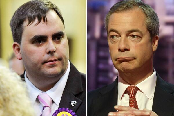 MAIN-Kerry-Smith-and-Nigel-Farage