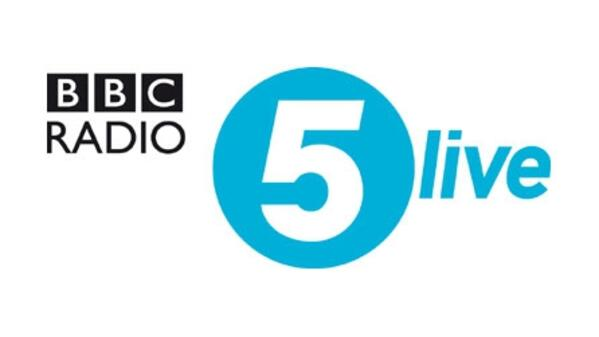 bbc-radio-5-live-logo
