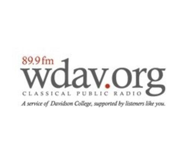 audioboo-wdav