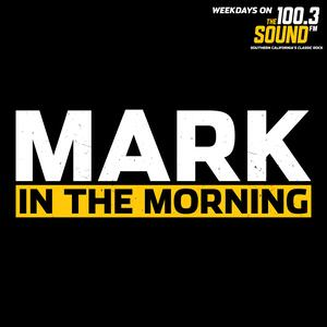 Mark In The Morning