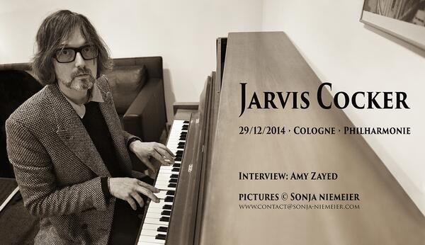 Jarvis piano cover schrift audioboom web