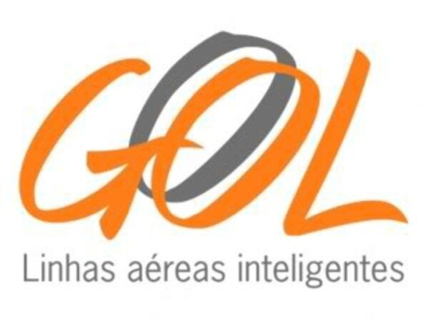 gol-logo 960 720-605x453