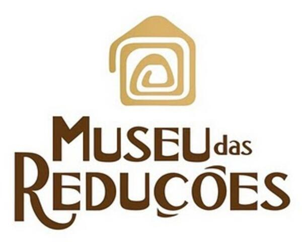 Museu das Redu es-02