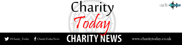 Charity Today News