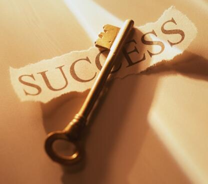 discover-the-top-secret-to-my-success1
