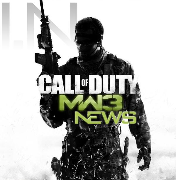 NEW INMW3NEWS