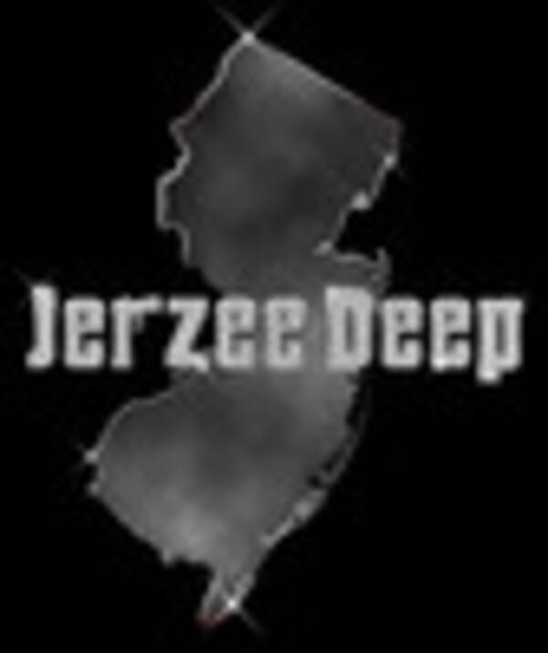 Jerzee Deep