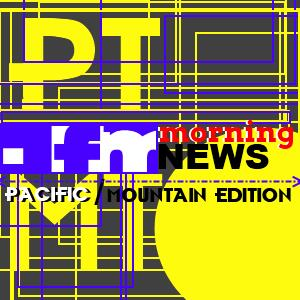 dotfmmornwest