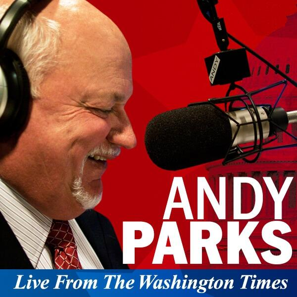 AndyParks600x600