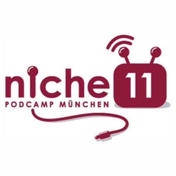 niche11