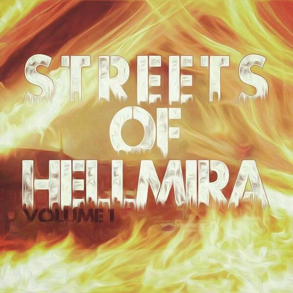 Streets Of HellMira