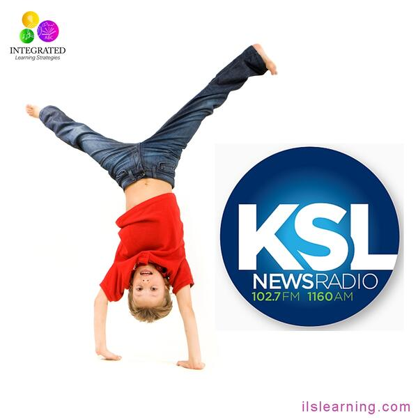 KSL Radio AudioBoom