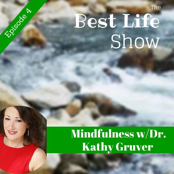 Best Life Show Cover Art 3