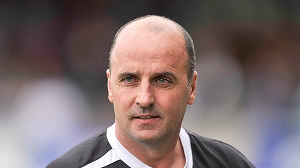 Paul-Cook-Chesterfield 3018220