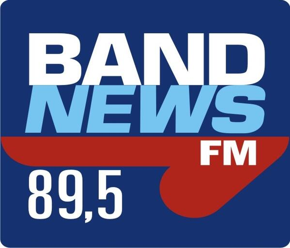 BAND NEWS FM BH 2