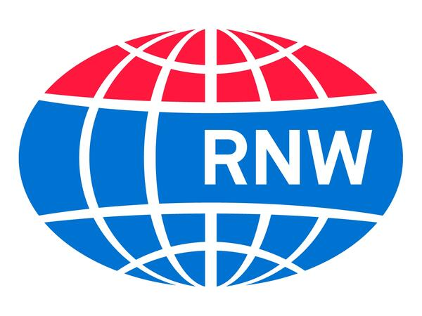 rnw-logo-los-fc