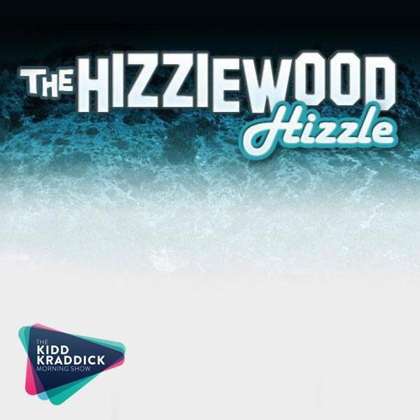Audioboo Template-hizziewood-hizzle