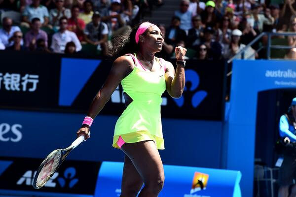 f 280115 serenawilliams 03 1