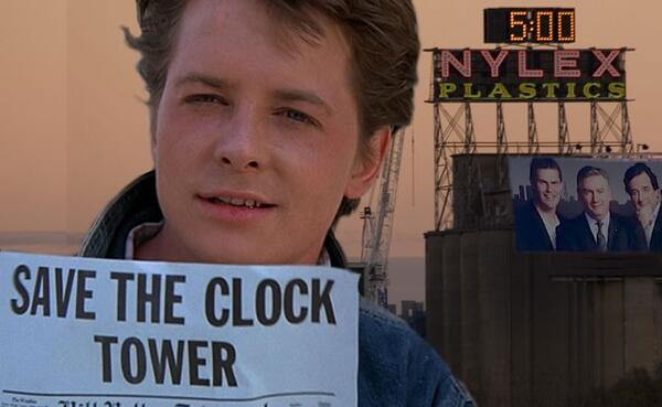 Marty-McFly-Nylex-Clock-Tower-628