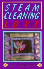 steamcleaninglove