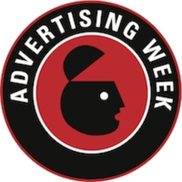 advertising week logo generic 200