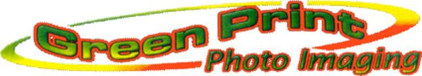 greenprintlogo