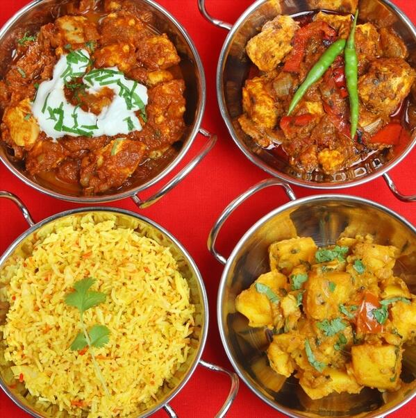 Authentic-Indian-Dishes-To-Cook-At-Home