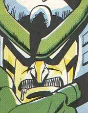 Thunderwing Painless