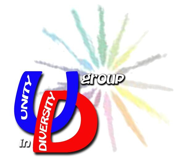 Unity group logo