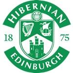 hibsBadge large