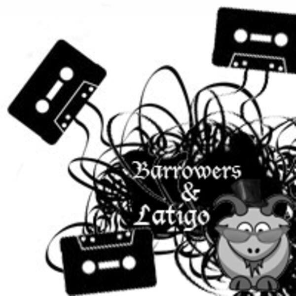 Barroso y latigo Logo CINTA copia