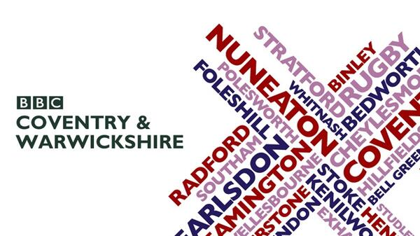 bbc radio coventry warwickshire 640 360